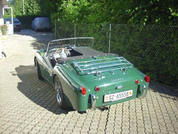2012-04 Triumph TR3 Spritzdecke 001.jpg