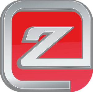 Zwischengas_Favicon_Logo_1062px.png