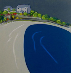Tresco Cottages - Old Grimsby (SOLD)