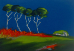 Pines at Innisidgen (SOLD)