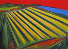 Peninnis Field (SOLD)