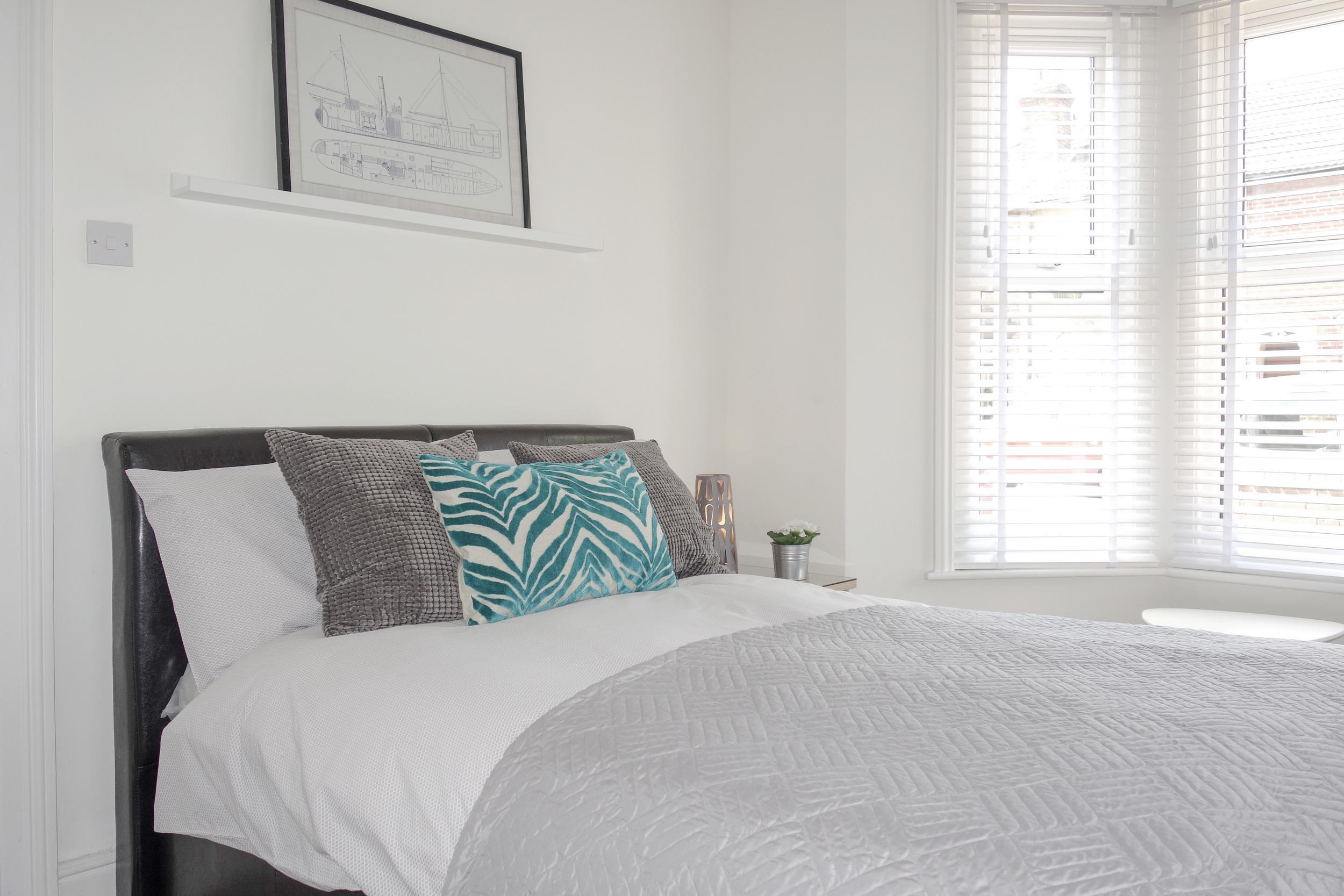 H1 Bright Bedroom.jpg