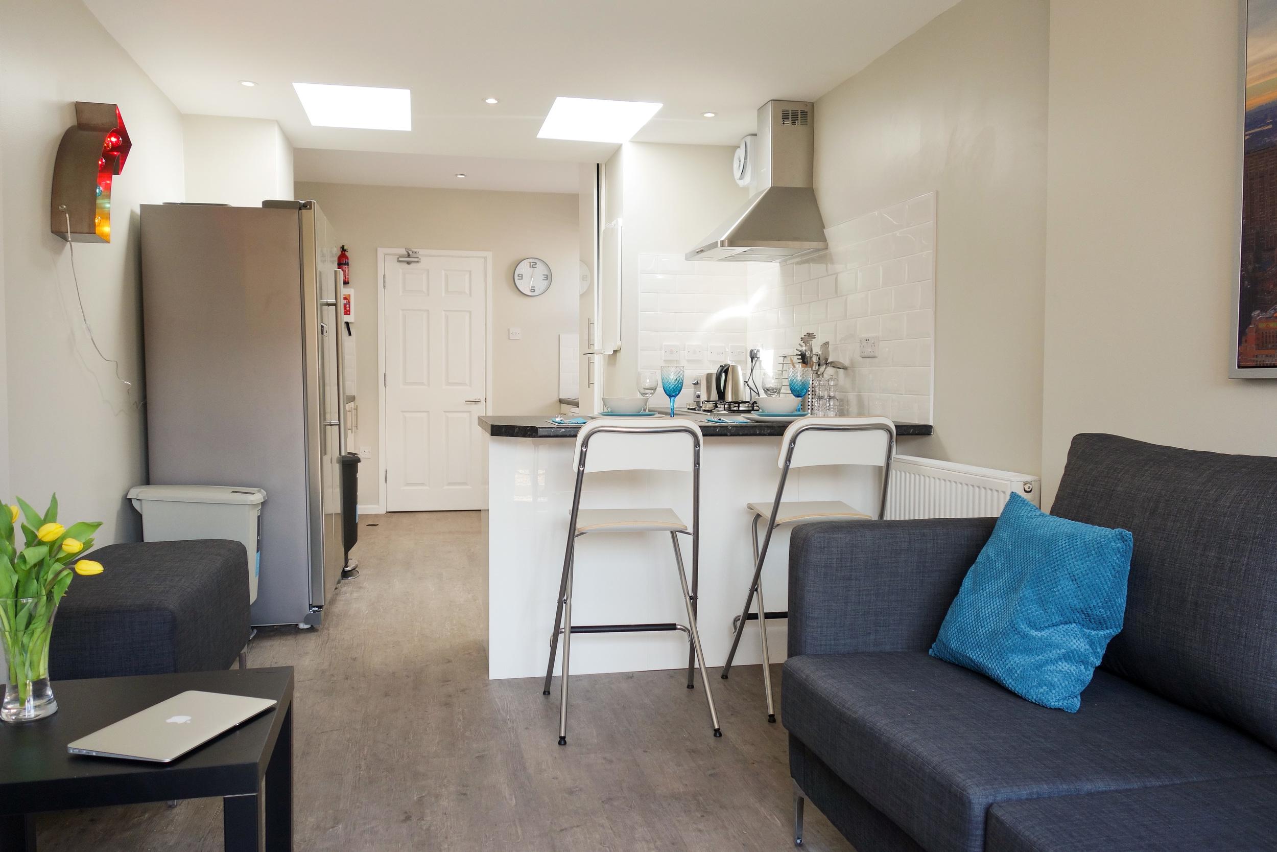 H1 Open Plan Kitchen Living Space.jpg