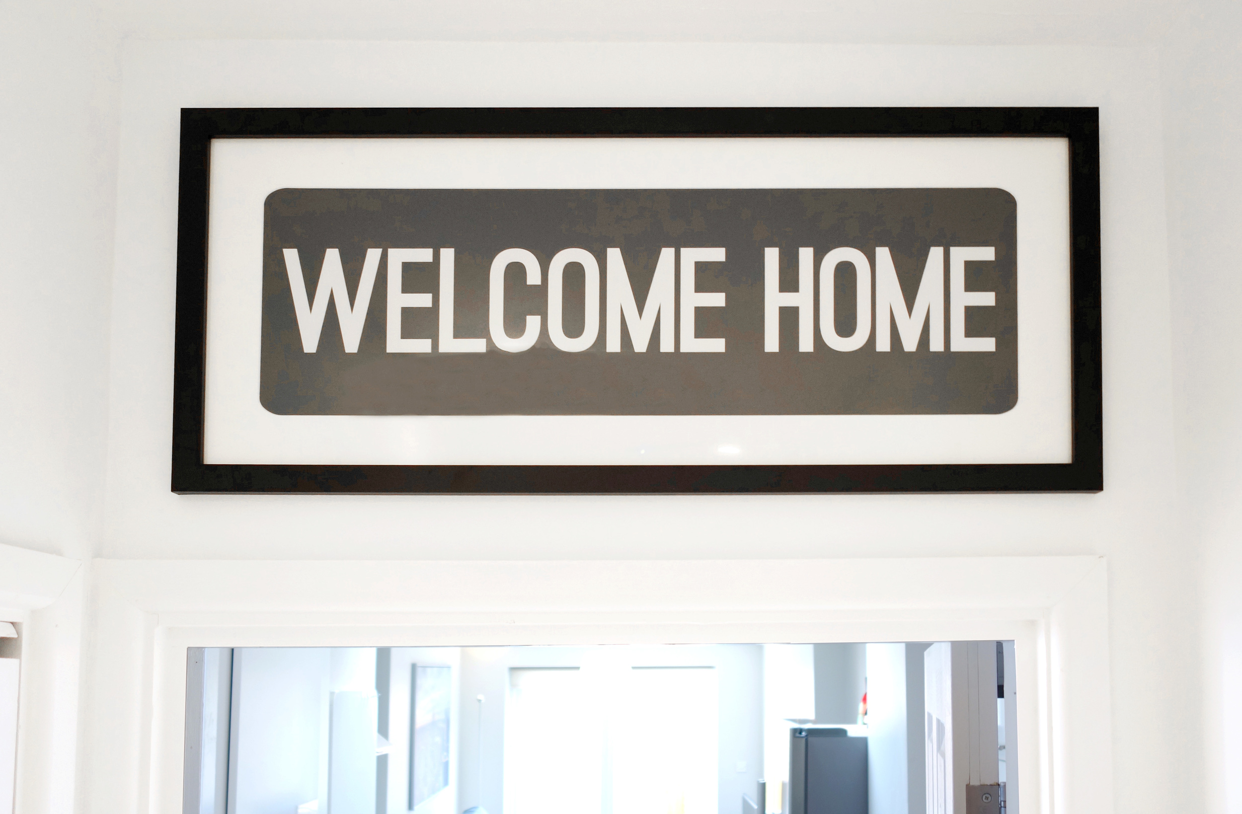 H1 Welcome Home.jpg
