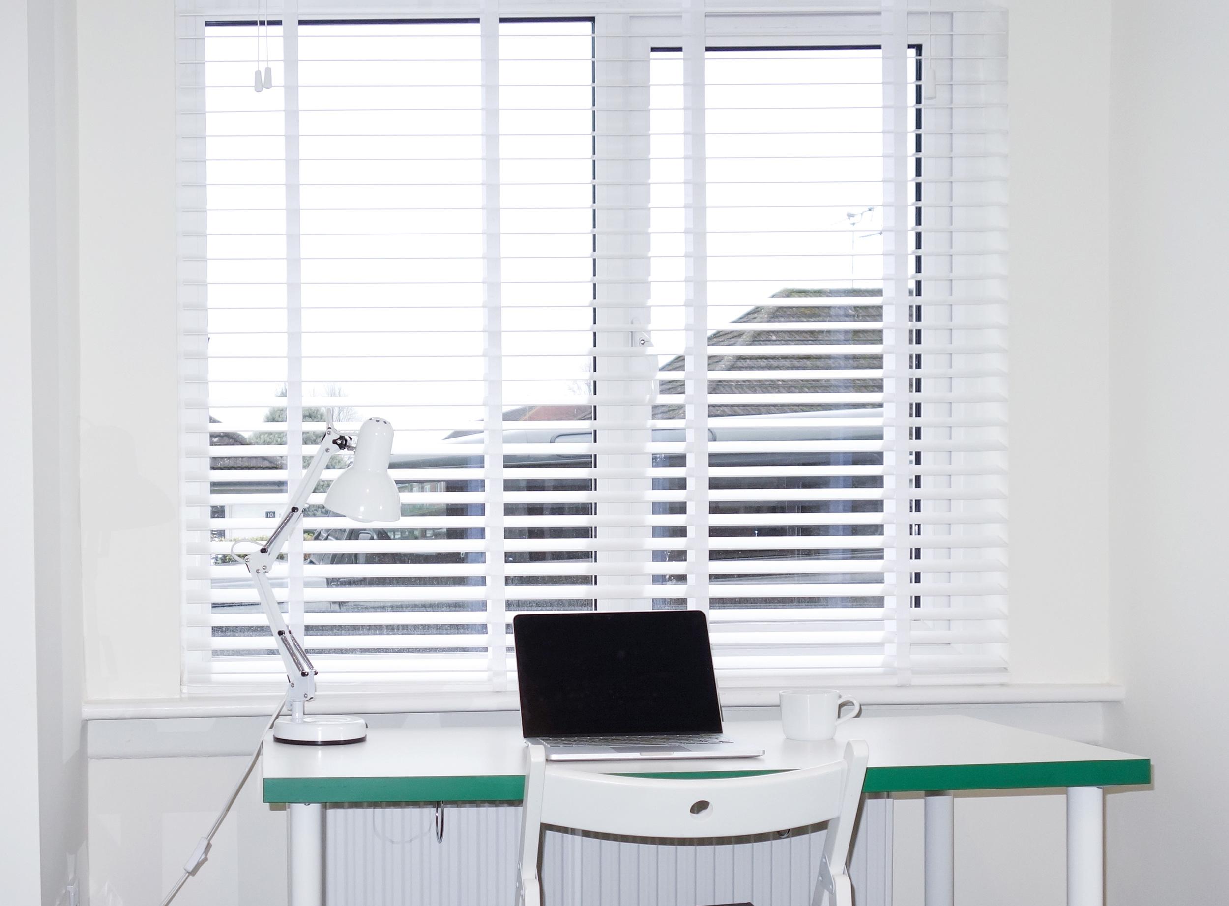 H2 Desk.jpg