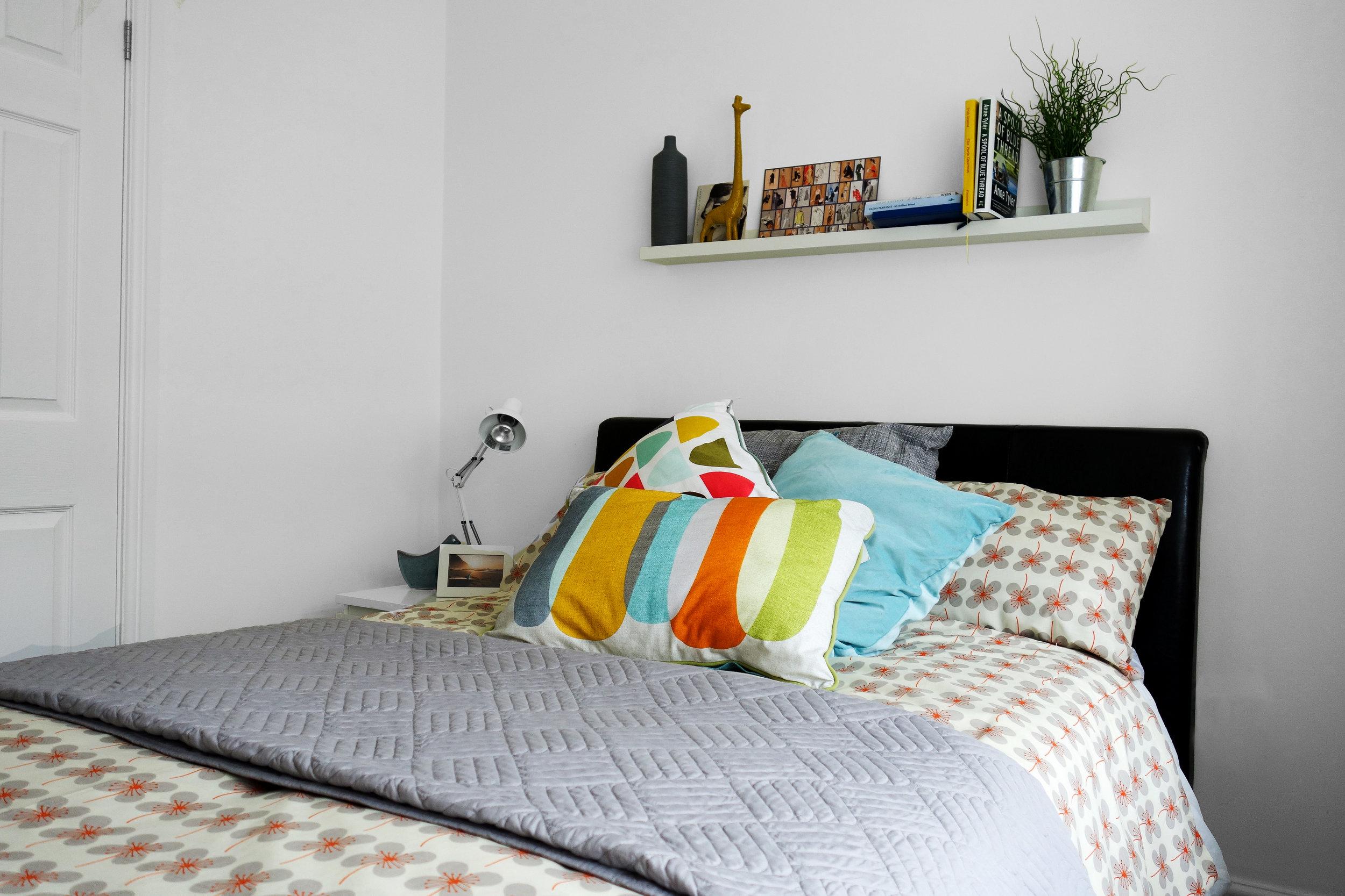 H3 Bedroom1.jpg