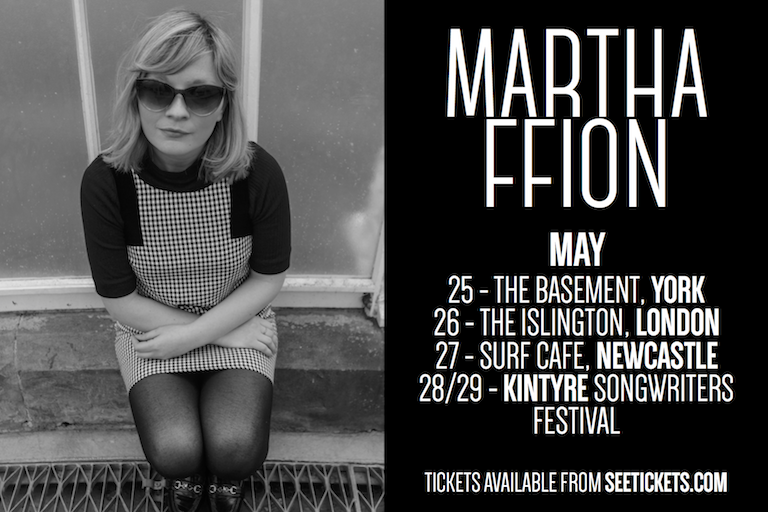 Martha Ffion May twitter WEB.png