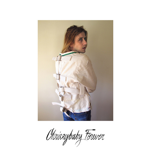 Chrissybaby Forever - Christopher Owens   TS020   Digital, Vinyl   27 May 2015   Buy