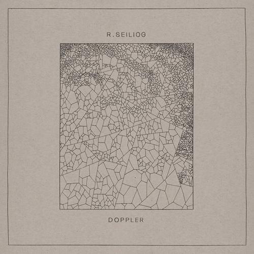 Doppler - R.Seiliog   TS006   Digital, Vinyl   30 September 2013   Buy