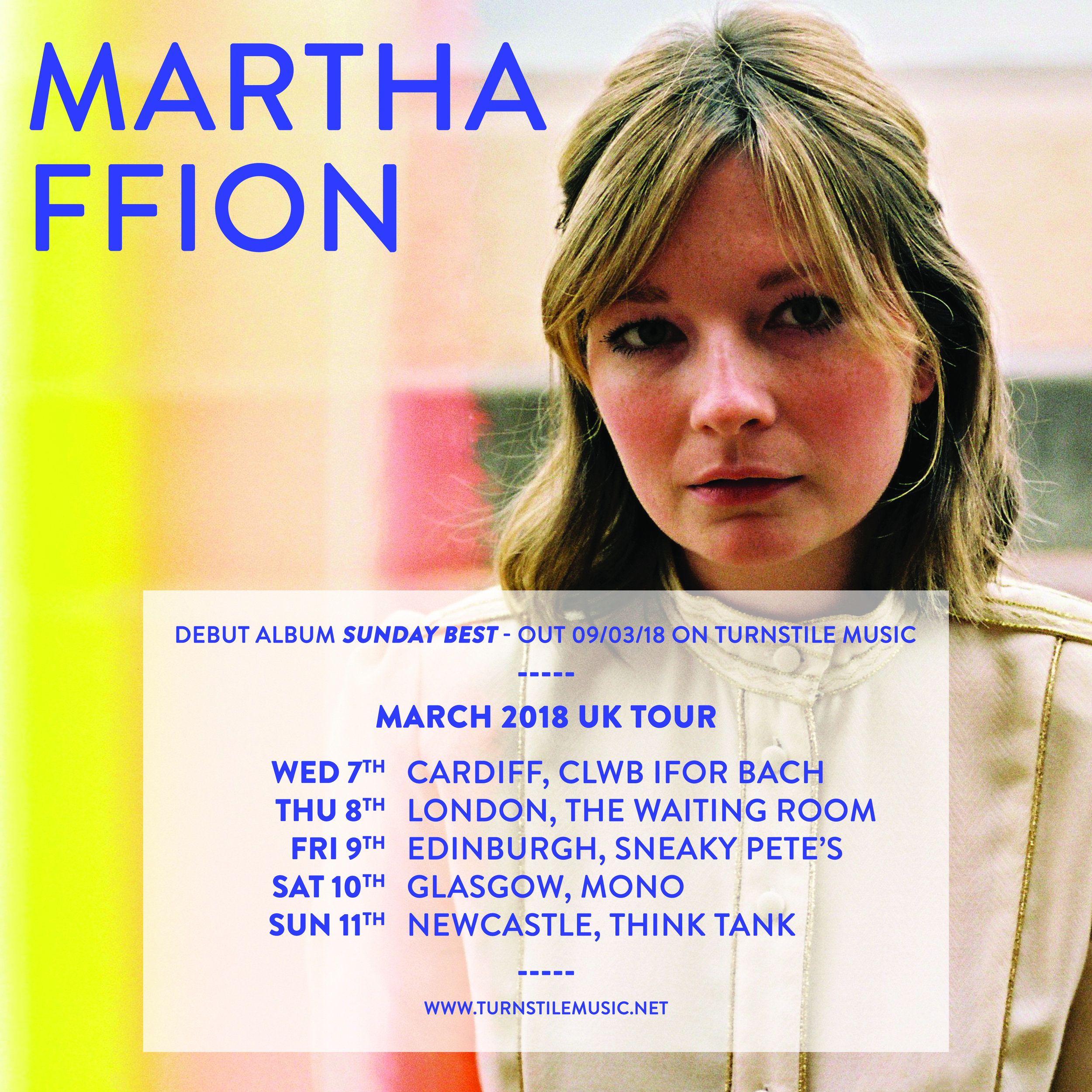Martha Ffion March 2018 Tour INSTA.jpg