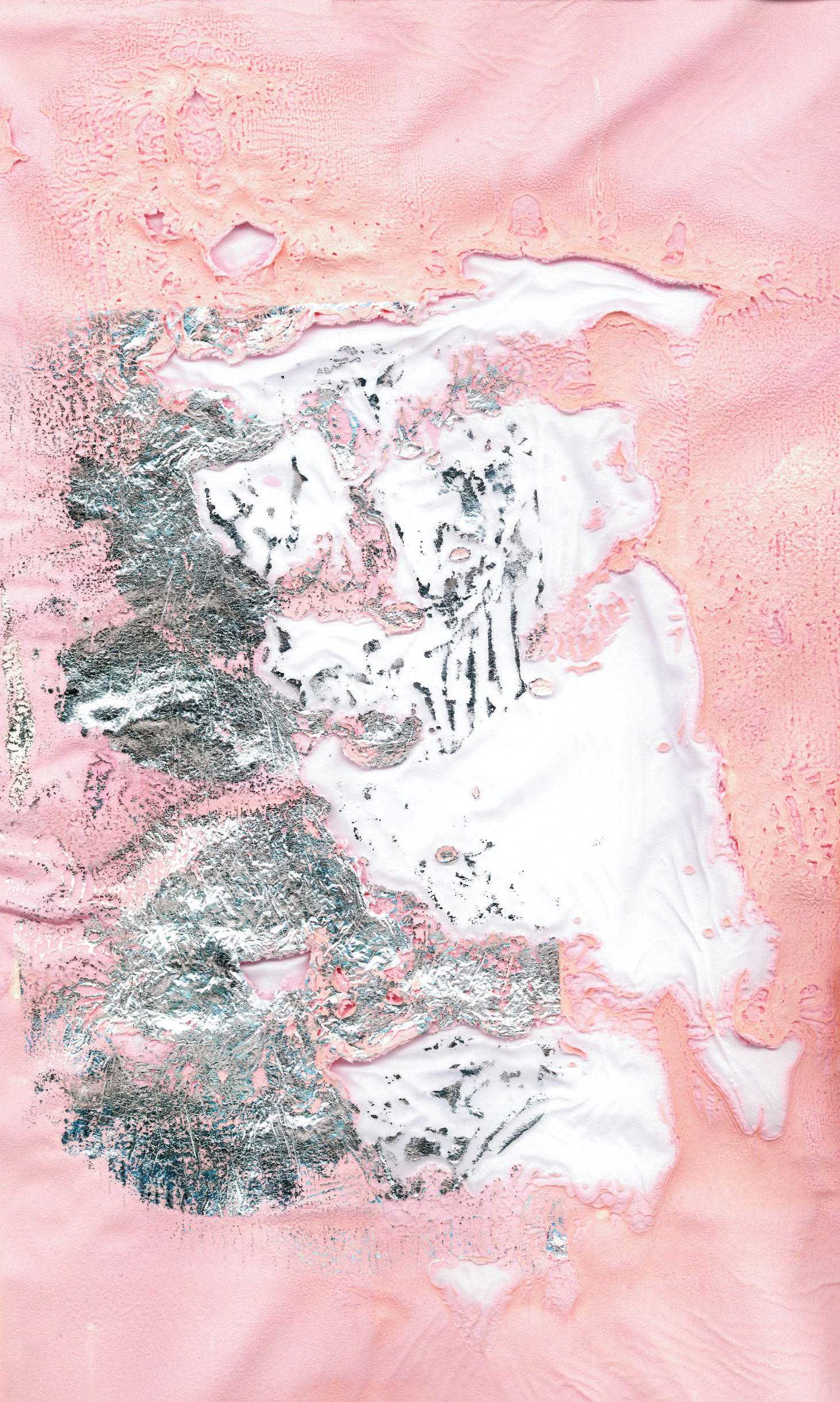 pink puff and silver print.jpg