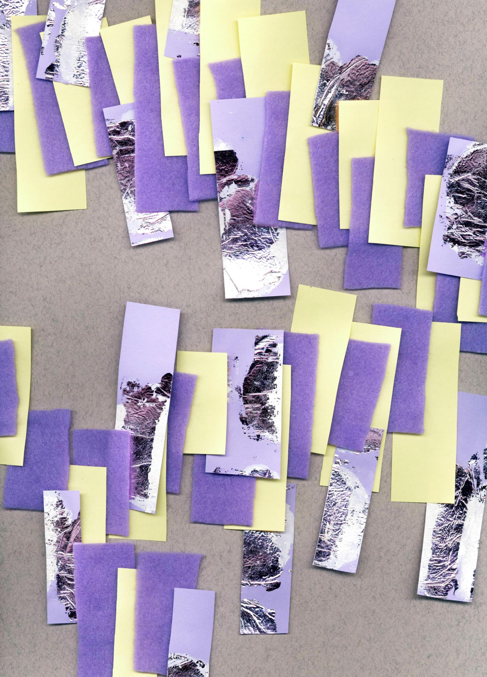 lilac collage.jpg