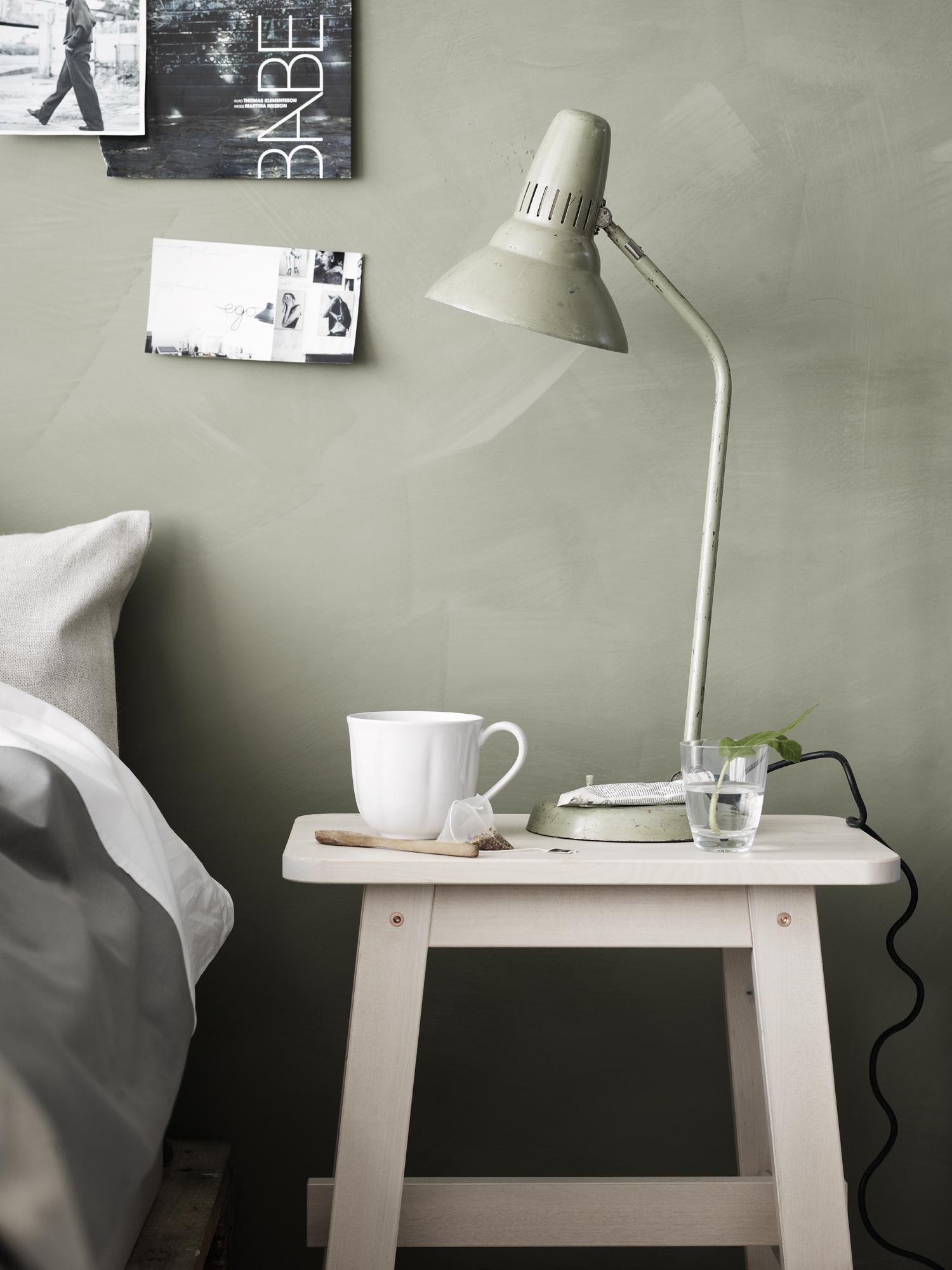 Ikea_10045.jpg