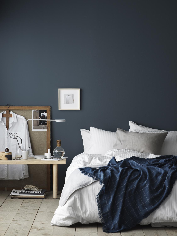 IKEA_2685.jpg