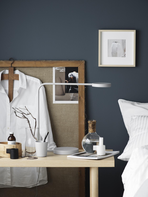 IKEA_2698.jpg