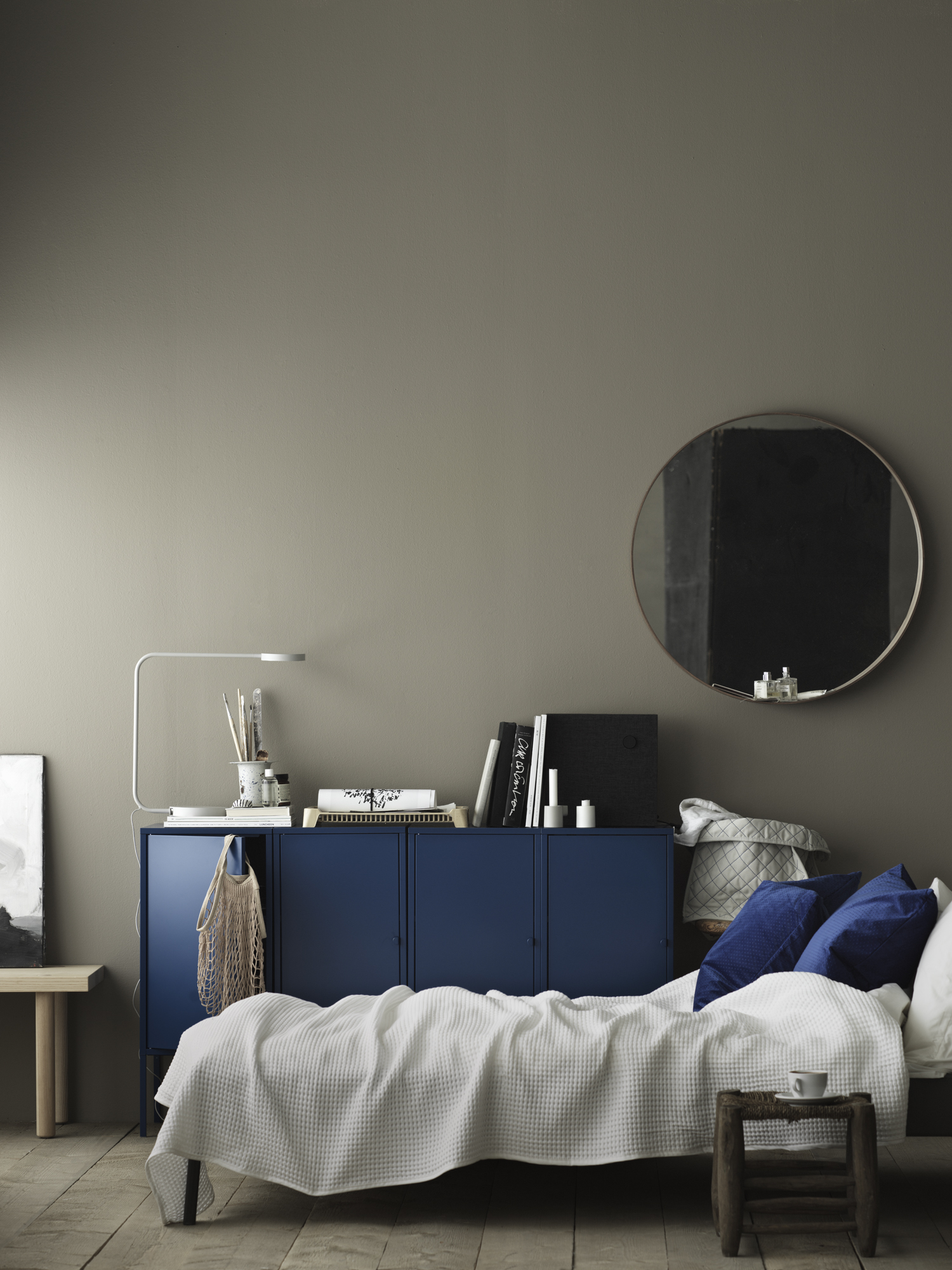 IKEA_1414.jpg