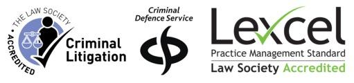 Logos footer ACT.jpg