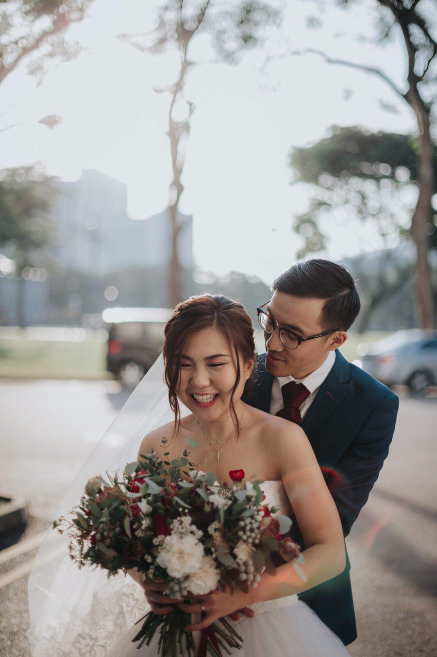 FFK Blogpost_Joel and Keyi_Jokywed_003.jpg
