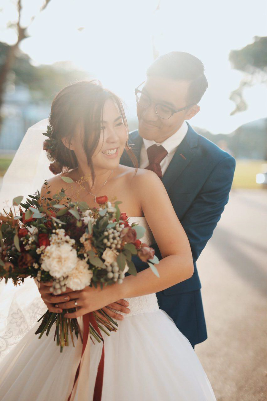 FFK Blogpost_Joel and Keyi_Jokywed_012.jpg