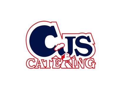 CJS Catering