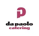 Da Paolo Catering