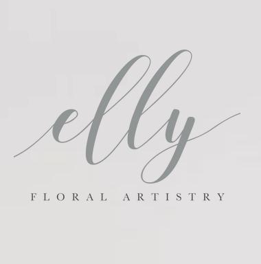 Elly Floral Artistry