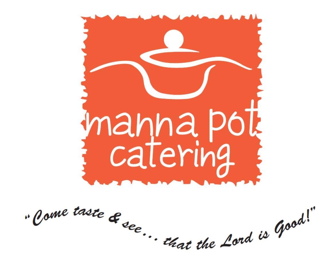 Manna Pot Catering