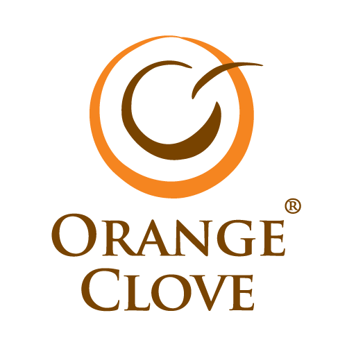 OC Weddings by Orange Clove
