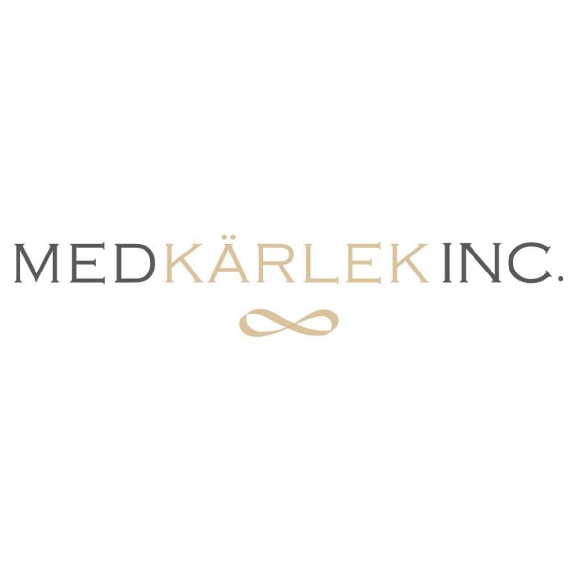 Med Karlek Inc.