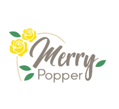 Merry Popper