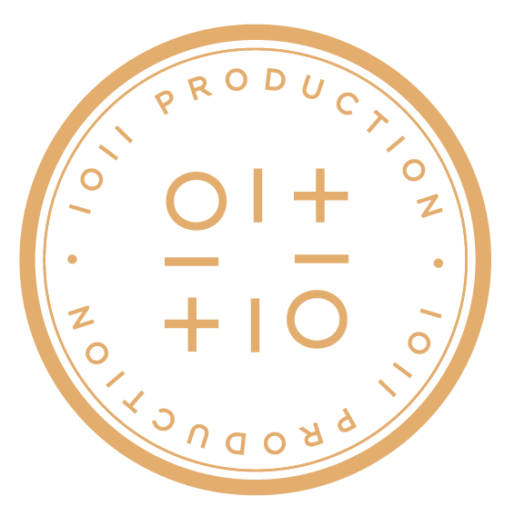 1011 Productions