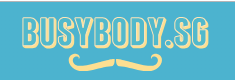 Busybody.sg