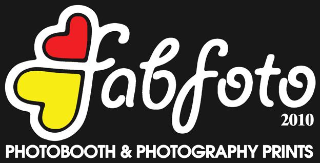 Fabfoto