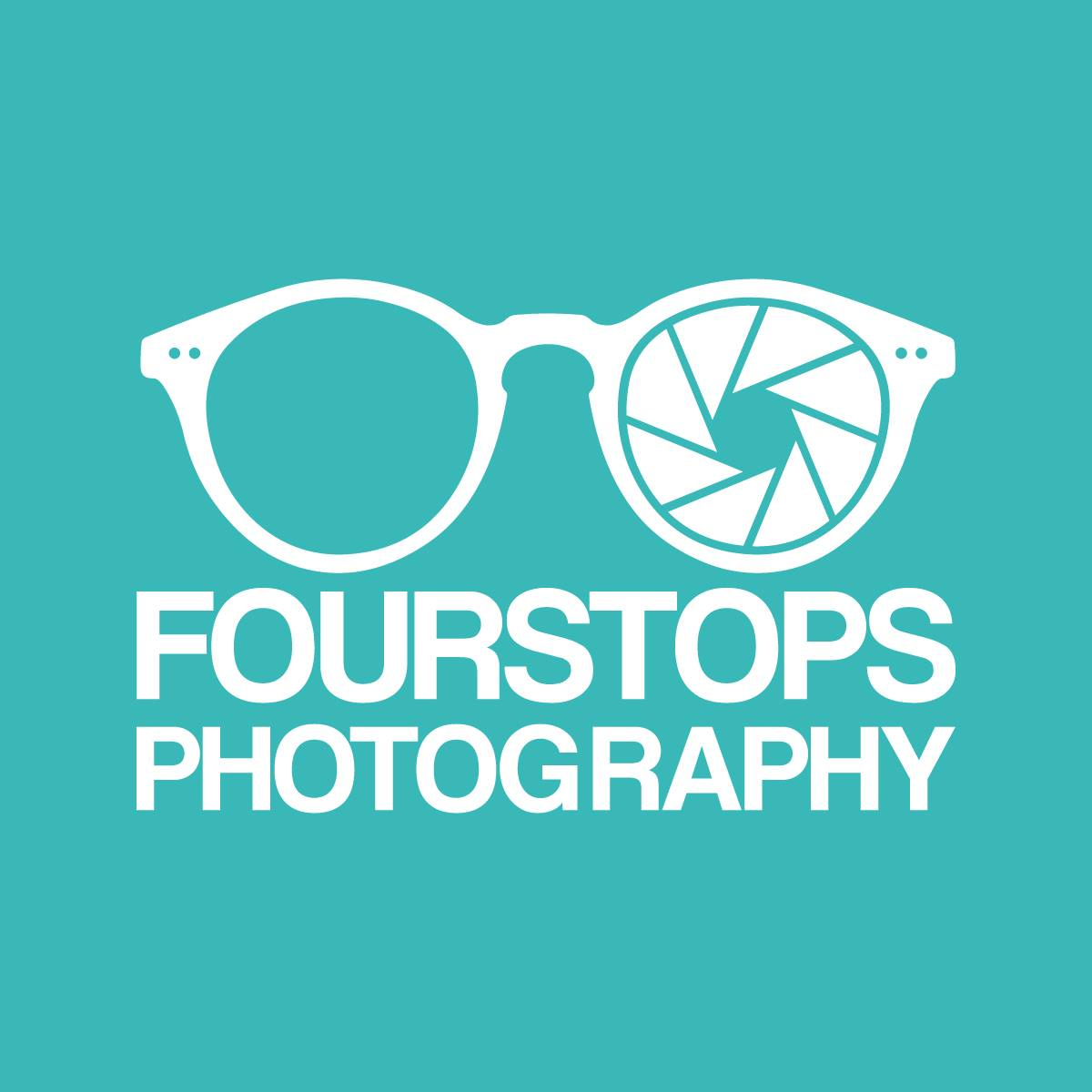 Fourstops Photography