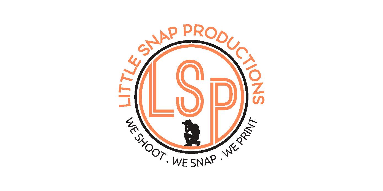Little Snap Productions