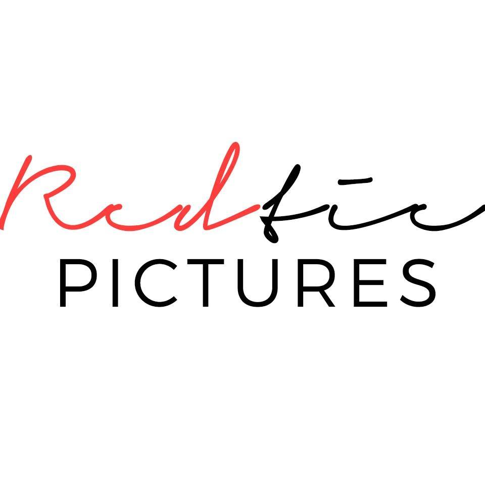 Red Tie Pictures