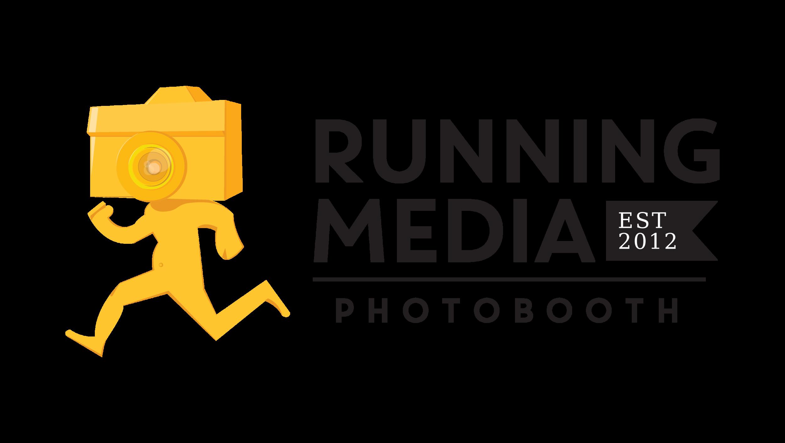 Running Media