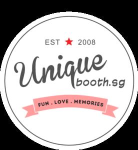 Uniquebooth.sg