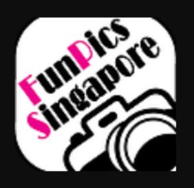 Funpics Singapore