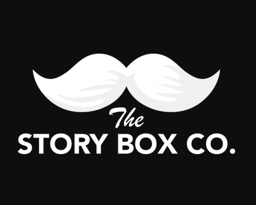 The Story Box Co.