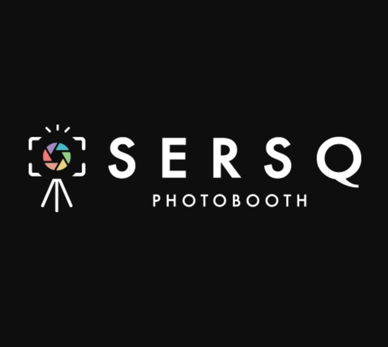 SERSQ Photobooth