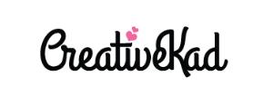 Creativekad