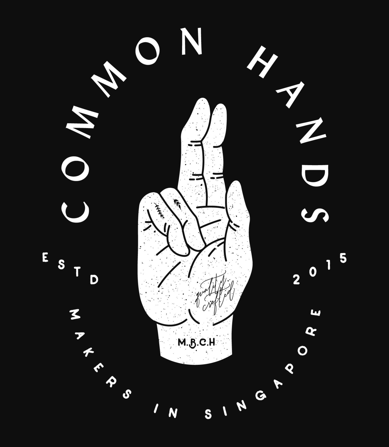 Common Hands