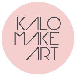 Kalo Make Art