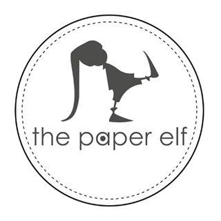paperelf logo.jpg