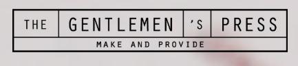 the gentlemen's press logo.PNG