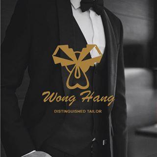 Wong Hang Distinguished Tailor