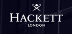 Hackett London