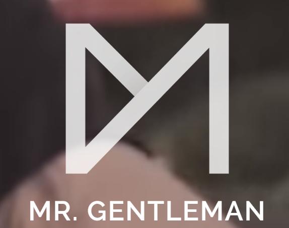 Mr G.