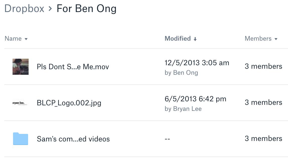 Screen Shot 2019-05-02 at 5.02.19 PM.png